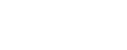 Kelvin Training - Metrology Services, Support and Courses